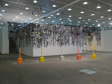 HH3(Maid-Sew-Retro)Small