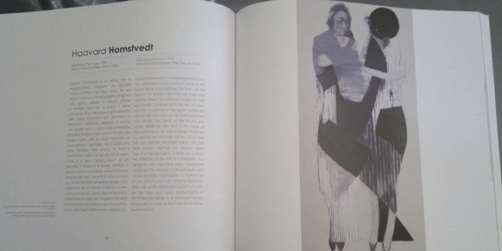 Screen Shot 2013-09-18 at 4.08.36 PM