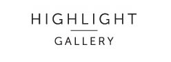 Screen Shot 2013-09-21 at 3.20.56 PM