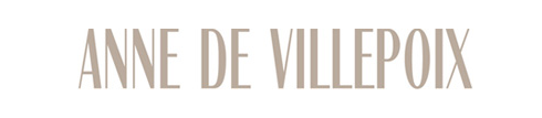 Screen Shot 2013-09-21 at 3.25.33 PM