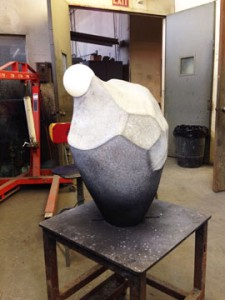 backofrock