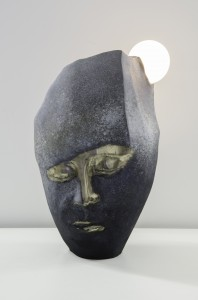 Haavard Homstvedt-Face_Rock_Moon(small)