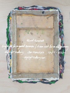 Invitehighlight2small