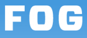 Screen Shot 2014-01-03 at 2.28.10 PM