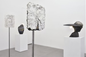 Haavard Homstvedt Installation Images-4