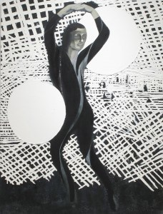 HH 34_A Stake in the Land_60x45_edited-1