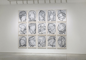 Screen Shot 2016-05-04 at 8.47.04 AM