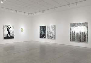 Screen Shot 2016-05-04 at 8.54.25 AM
