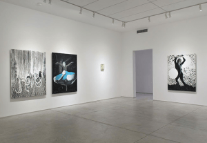 Screen Shot 2016-05-04 at 8.57.54 AM