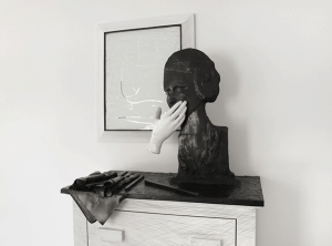 Screen Shot 2016-05-04 at 9.01.40 AM