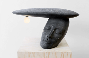 Screen Shot 2016-05-11 at 9.04.50 AM